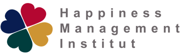 Happiness Management Institut