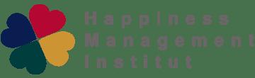 Happiness Management Institut