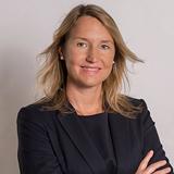 Dr. Anne-Katrin Straesser