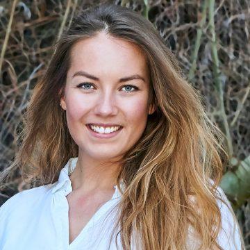 Saskia Fehr